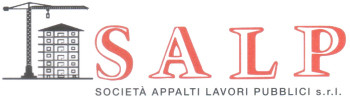 SALP s.r.l. Società Appali Lavori Pubblici Salerno
